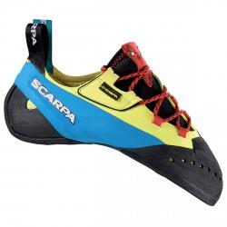 Zapatos alpinismo Scarpa Chimera