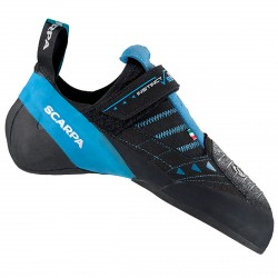 Zapatos alpinismo Scarpa Instinct VSR