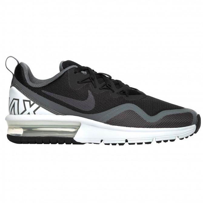 scarpe nike air max bambina 36.5