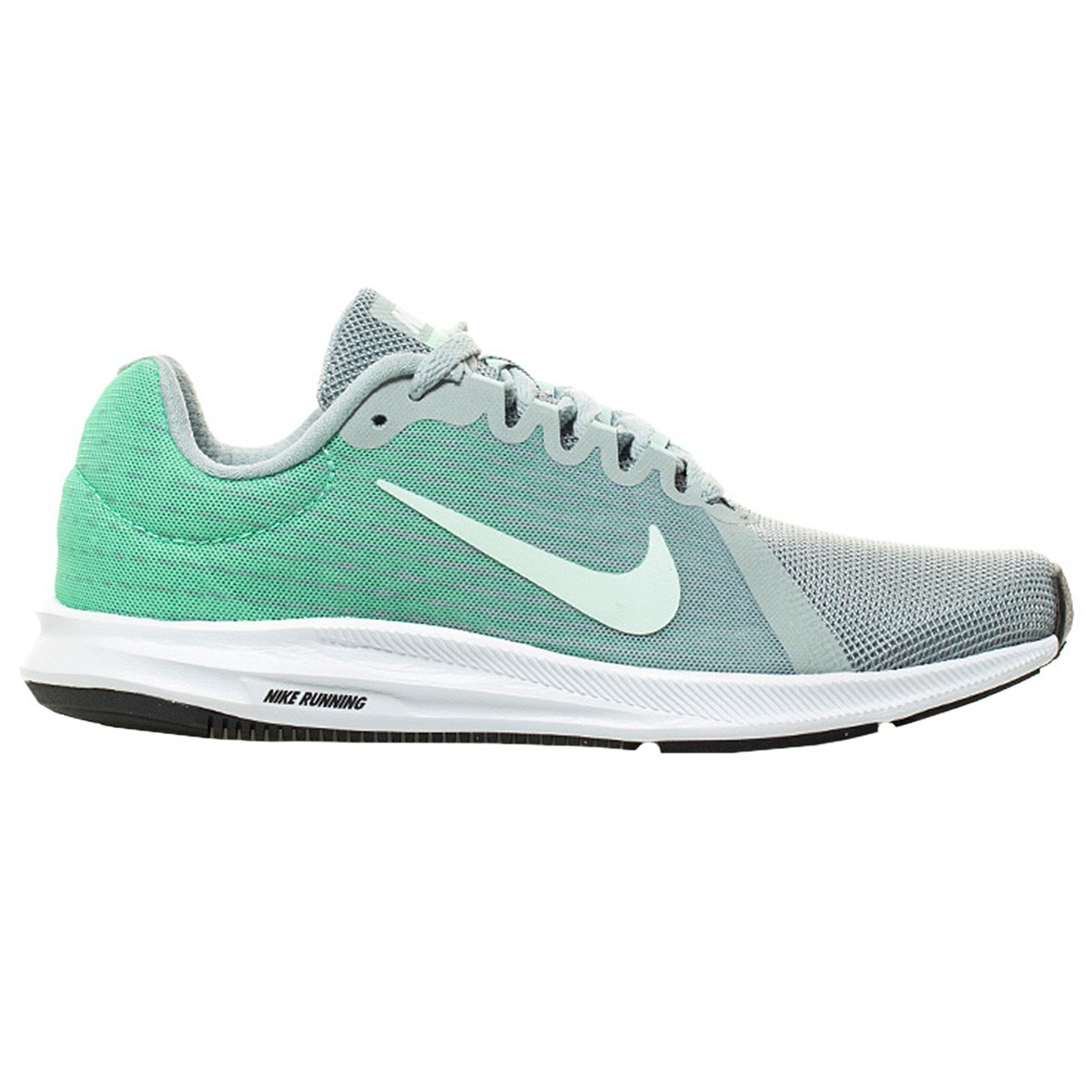 0a698b5d1 Running shoes Nike Downshifter 8 Woman - Sporty shoes