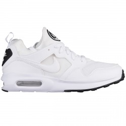 Chaussures running Nike Air Max Prime Homme