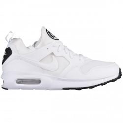 Scarpe running Nike Air Max Prime Uomo bianco