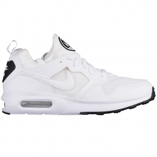 Running shoes Nike Air Max Prime Man