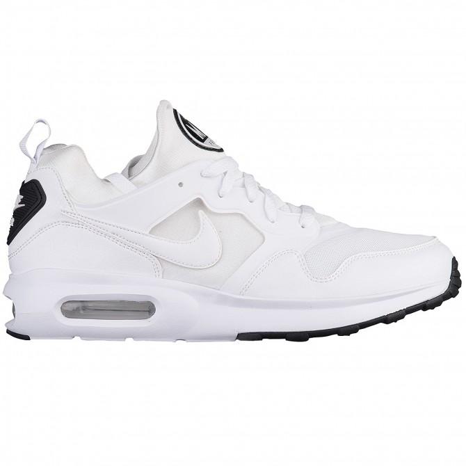 promo code 30bb7 5fe6e Scarpe running Nike Air Max Prime Uomo bianco