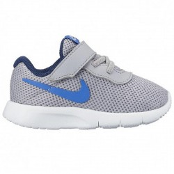 Sneakers Nike Tanjun Baby grey
