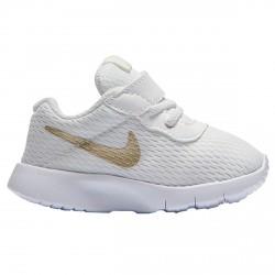 Sneakers Nike Tanjun Baby white