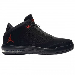 Sneakers Nike Jordan Flight Origin 4 Uomo nero