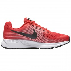 Running shoes Nike Zoom Pegasus 34 Woman