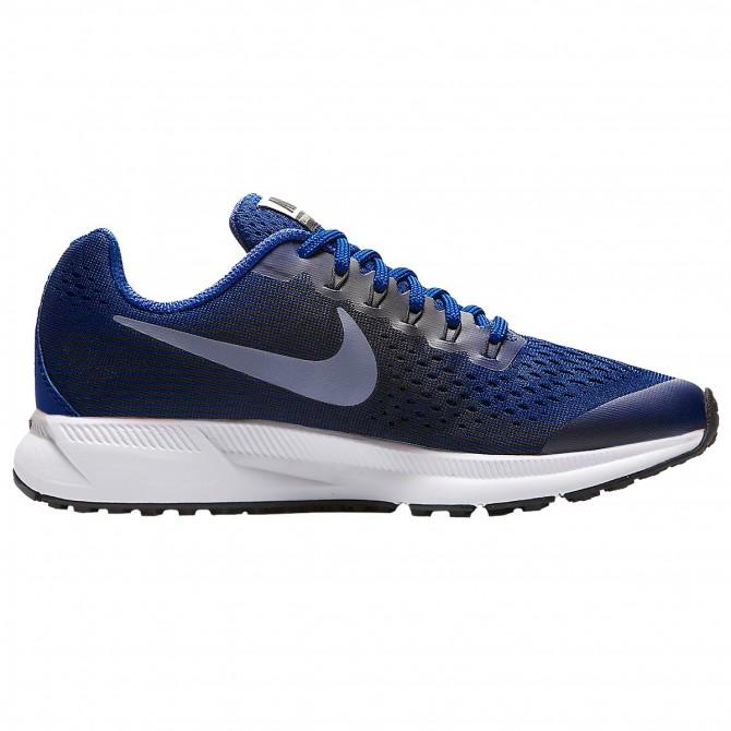 Running shoes Nike Zoom Pegasus 34 Woman