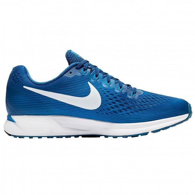 Scarpe running Nike Zoom Pegasus 34 Uomo