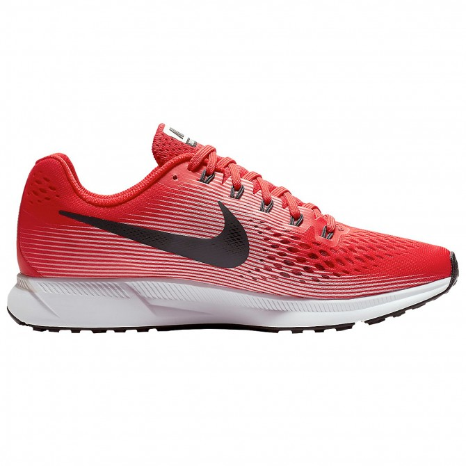 Chaussures running Nike Zoom Pegasus 34 Homme