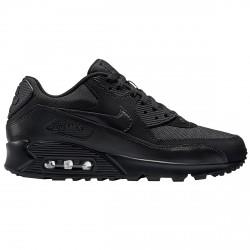 Sneakers Nike Air Max 90 Essential Homme