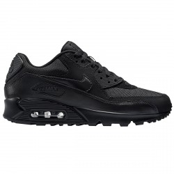 Sneakers Nike Air Max 90 Essential Uomo