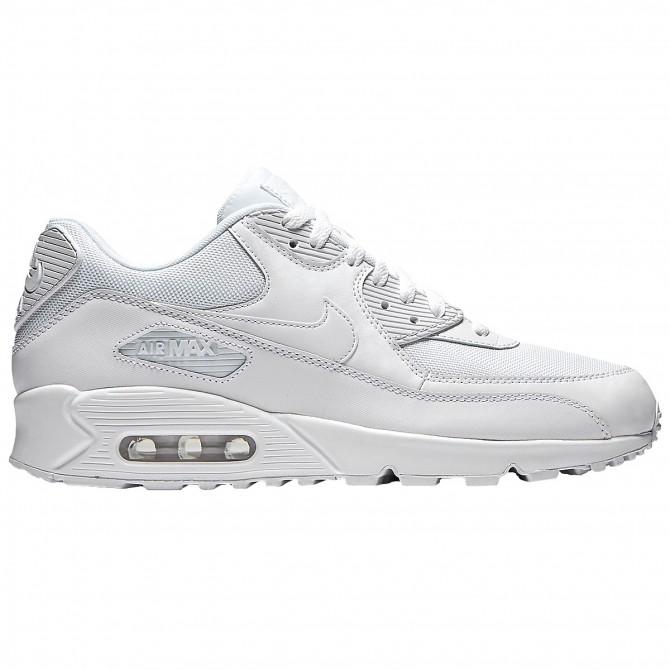 Sneakers Nike Air Max 90 Essential Man