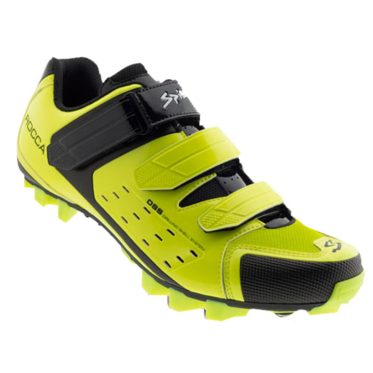chaussures cyclisme spiuk rocca chaussures cyclisme. Black Bedroom Furniture Sets. Home Design Ideas