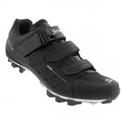 Chaussures cyclisme Spiuk Rocca
