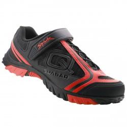 Chaussures cyclisme Spiuk Quasar MTB Trip