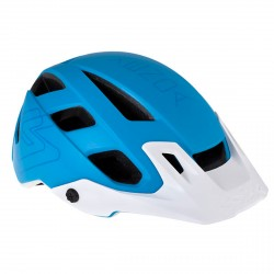 Bike helmet Scott Spiuk Xenda