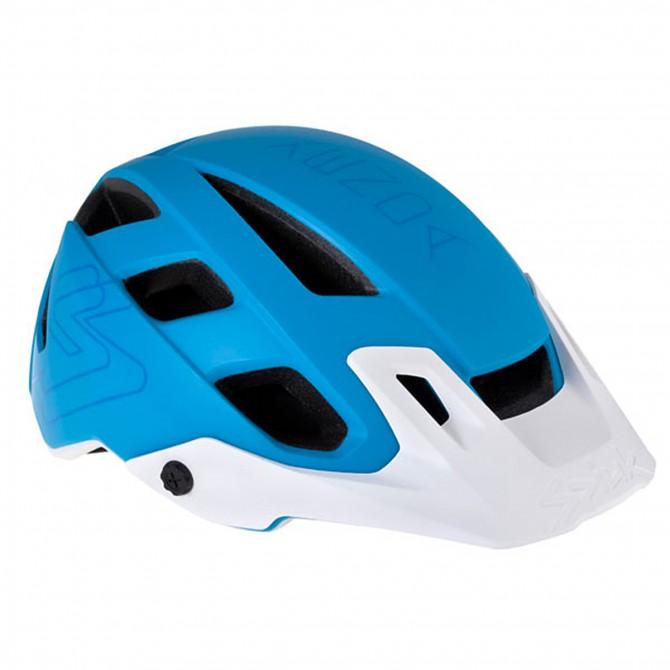 Casque cyclisme spiuk xenda casques et accessoires cyclisme for Choupi et doudou a la piscine