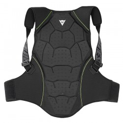 back protector Dainese Protector Soft Flex