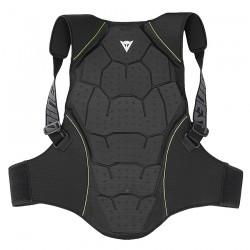 protección para la espalda Dainese Protector Soft Flex