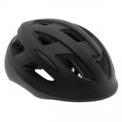 Bike helmet Scott Spiuk Hiri