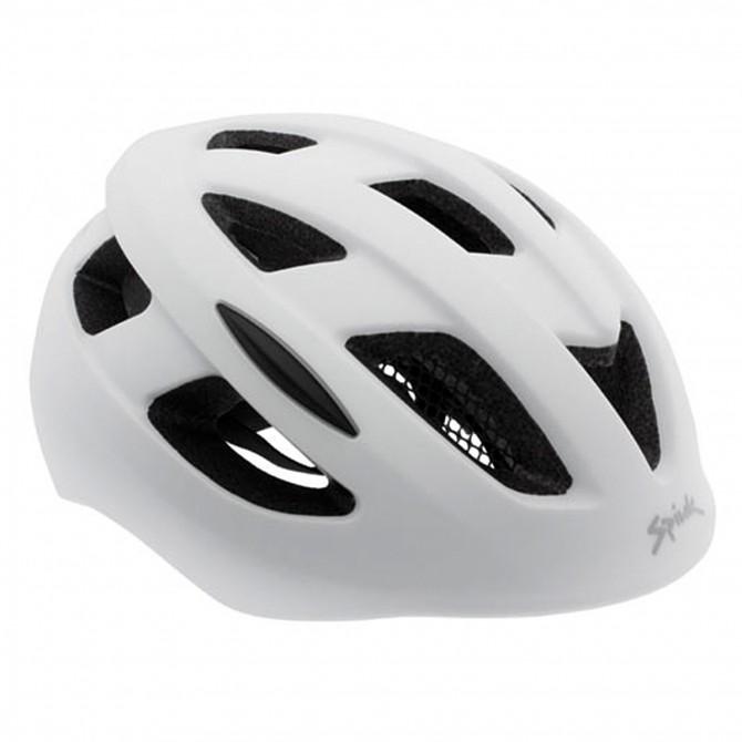Casco ciclismo Spiuk Hiri SPIUK Caschi
