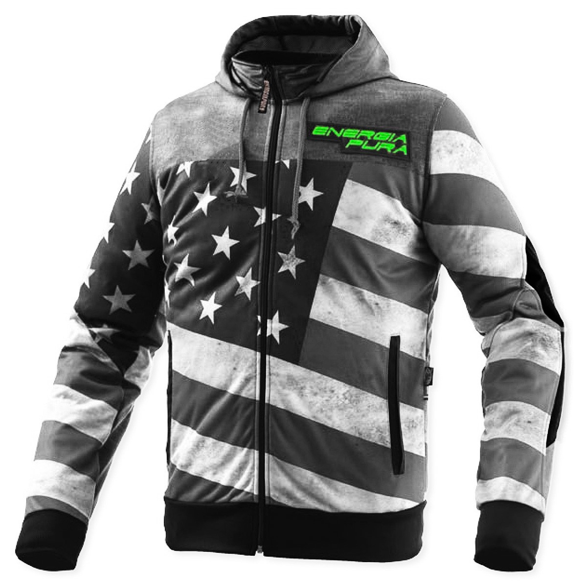 America America Abbigliamento Windstopper Energiapura Sci Junior Cqt57x6 9217ddba8fd