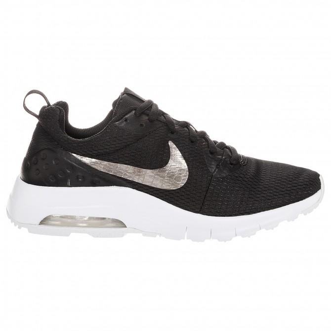 Scarpe running Nike Air Max Motion LW Donna
