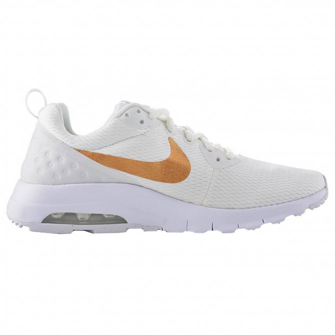 Running shoes Nike Air Max Motion LW Woman