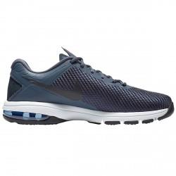 Zapatillas running Nike Air Max Full Ride TR 1.5 Hombre azul
