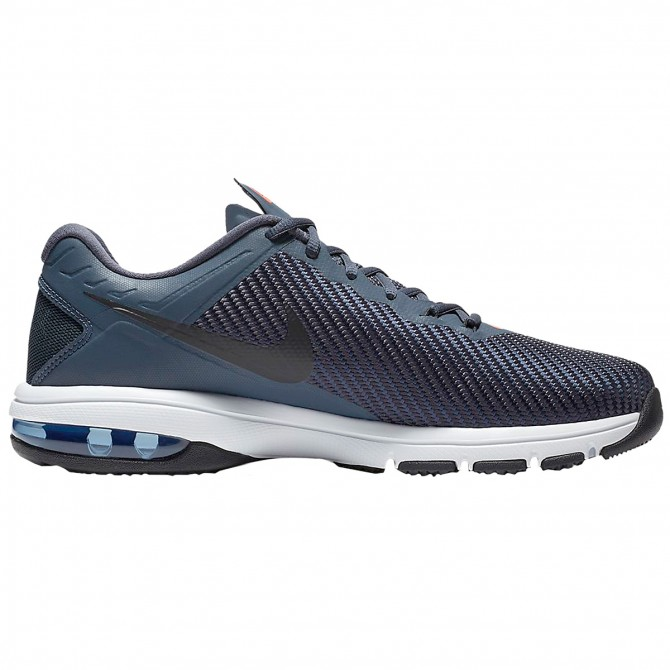 Running shoes Nike Air Max Full Ride TR 1.5 Man - Running shoes 3a1383c73