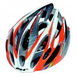 casco ciclismo Sh+ Natt