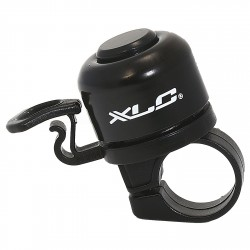 Bell XLC DD-M06 black