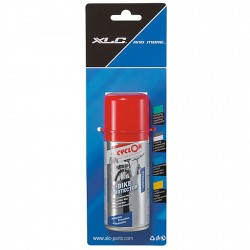 Bike protector XLC Cyclon 100 ml