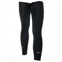 Legging cyclisme XLC LW-S01