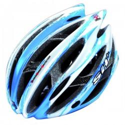 casco ciclismo Sh+ Zeuss