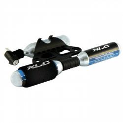 Pompa a cartuccia XLC CO2 PU-M03