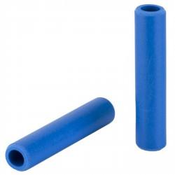 Grips XLC GR-S31 blue