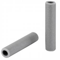 Grips XLC GR-S31 grey