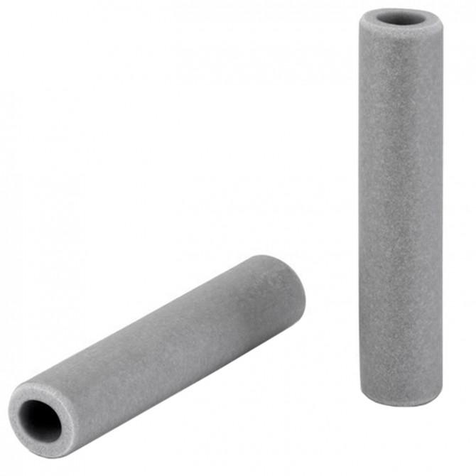 Perillas XLC GR-S31 gris
