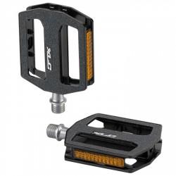 Platform pedal XLC PD-M21