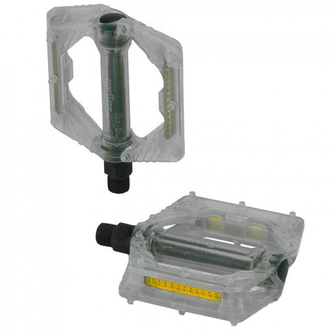 Pedal plataforma XLC PD-M16