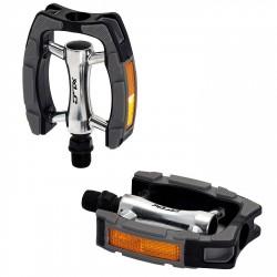 Pedal XLC City/Comfort PD-C07