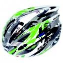 bike helmet Sh+ Natt Hero