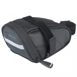 Saddle bag XLC BA-S59 0,45 l