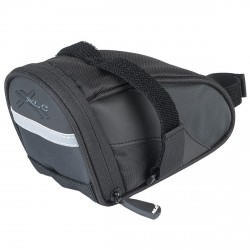 Saddle bag XLC BA-S59 0,8 l