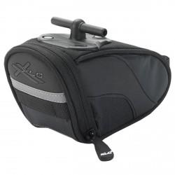 Bolsa silla XLC BA-S44 0,45 l