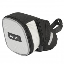 Saddle bag XLC BA-S72 1,5 l