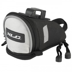 Saddle bag XLC BA-S73 2,4 l